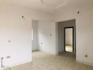 2 bedroom Flat / Apartment for rent Its in a developing estate beside the prestigious golf estate Lakowe Ajah Lagos
