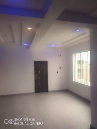 3 bedroom Flat / Apartment for sale Dideolu Estate Ogba Ogba Bus-stop Ogba Lagos