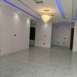 3 bedroom Flat / Apartment for sale Harmony Estate Ifako-gbagada Gbagada Lagos