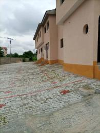 3 bedroom Flat / Apartment for rent Behind Phase 1 Gbagada Lagos