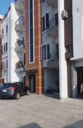 3 bedroom Flat / Apartment for sale - Atunrase Medina Gbagada Lagos