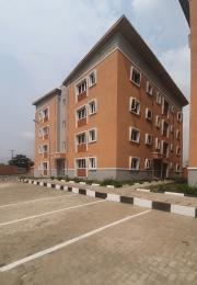 3 bedroom Flat / Apartment for rent Surulere  Alaka/Iponri Surulere Lagos