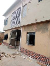 3 bedroom Flat / Apartment for rent Joel odumade street Mushin Mushin Lagos