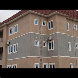 3 bedroom Boys Quarters Flat / Apartment for sale Wuye Wuye Abuja