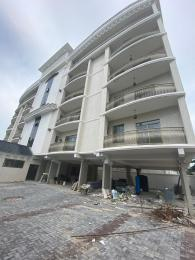 3 bedroom Flat / Apartment for sale Victoria Island Lagos Island Lagos Island Lagos