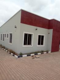3 bedroom Semi Detached Bungalow House for sale An Estate by Sunnyvale Estate Dakwo Abuja