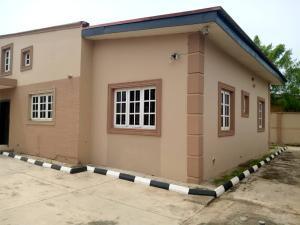 3 bedroom Detached Bungalow House for rent Mayfair garden  LBS Ibeju-Lekki Lagos