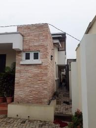 3 bedroom Detached Duplex House for sale Iponri estate  Alaka/Iponri Surulere Lagos
