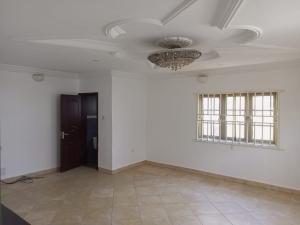 3 bedroom Flat / Apartment for rent Off Spg Road, Igboefon Igbo-efon Lekki Lagos
