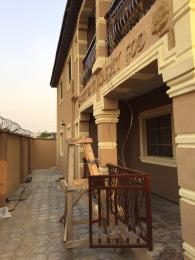 3 bedroom Flat / Apartment for rent ibeshe Ibeshe Ikorodu Lagos