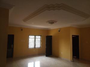 Flat / Apartment for rent  Coker estate, opposite secretariat  Awolowo way Ikeja Lagos