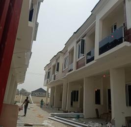 3 bedroom Terraced Duplex for sale VGC Lekki Lagos