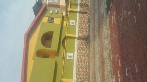 4 bedroom House for sale Abulegba Eclosed Estate At Popushola Fagba Agege Lagos