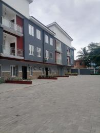 4 bedroom Flat / Apartment for sale Palmgrove Estate Ilupeju industrial estate Ilupeju Lagos