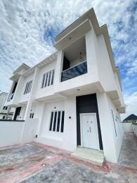 4 bedroom Semi Detached Bungalow for sale Ajah Lekki Scheme 2 Ajah Lagos