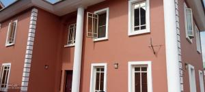 5 bedroom House for rent Airport Junction Ajao Estate Isolo Lagos