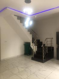 5 bedroom Terraced Duplex for rent Off Palace Road Ikate Lekki Lagos