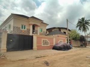 3 bedroom House for sale Santos Estate Dopemu Ikeja Akowonjo Alimosho Lagos
