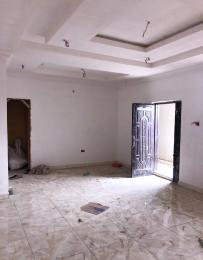 3 bedroom Blocks of Flats House for rent off ladi lak road  Shomolu Lagos