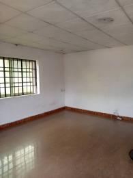 Blocks of Flats House for rent Mende Maryland Lagos