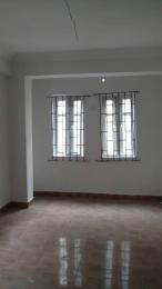 3 bedroom Flat / Apartment for rent idi- Araba Surulere Lagos