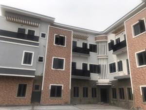 Mini flat for sale Onigbongbo Maryland Lagos