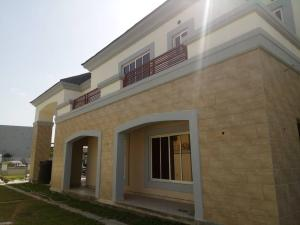 6 bedroom Detached Duplex House for sale Off Queens Drive Ikoyi Lagos