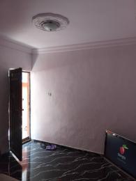 1 bedroom mini flat  Mini flat Flat / Apartment for rent Alagomeji, yaba Alagomeji Yaba Lagos