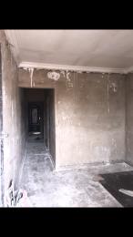 1 bedroom mini flat  Mini flat Flat / Apartment for rent With easy access to onipanu  Shomolu Lagos
