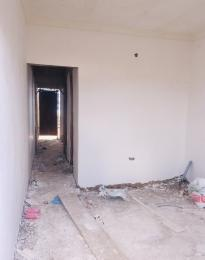 1 bedroom mini flat  Mini flat Flat / Apartment for rent Shomolu Lagos