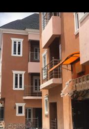 1 bedroom mini flat  Blocks of Flats House for rent Ado Ajah Lagos