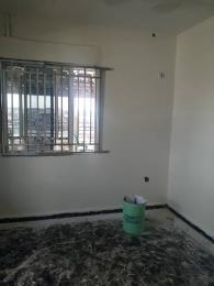 1 bedroom mini flat  Mini flat Flat / Apartment for rent Off Ogunlana ijesha Ijesha Surulere Lagos