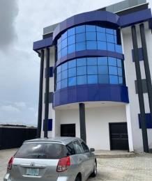 Office Space for rent Lakowe, Ibeju Lekki Express Way Alatise Ibeju-Lekki Lagos