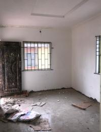 1 bedroom mini flat  Mini flat Flat / Apartment for rent Easily accessible to onipanu  Shomolu Lagos
