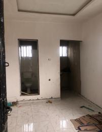 1 bedroom Mini flat for rent Ladi Lak Shomolu Lagos