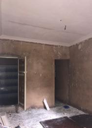 1 bedroom mini flat  Self Contain Flat / Apartment for rent Shomolu Lagos