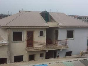 Self Contain Flat / Apartment for rent ... Bariga Shomolu Lagos