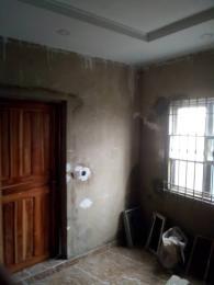 1 bedroom mini flat  Self Contain Flat / Apartment for rent Ogudu GRA Ogudu GRA Ogudu Lagos
