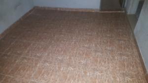 2 bedroom Flat / Apartment for rent Alagotor Alimosho Iyanaipaja Egbeda Akowonjo Alimosho Lagos