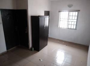 1 bedroom Self Contain for rent Unique Estate, Baruwa Egbeda Alimosho Lagos