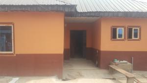 1 bedroom mini flat  Flat / Apartment for rent Dopemu iyanaipaja  Akowonjo Alimosho Lagos