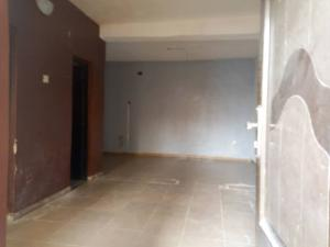 1 bedroom mini flat  Flat / Apartment for rent Abesan Estate Egbeda Alimosho Lagos