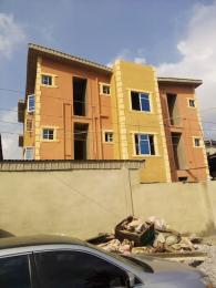 1 bedroom mini flat  Flat / Apartment for rent Very close to the traffic light Ikorodu road(Ilupeju) Ilupeju Lagos