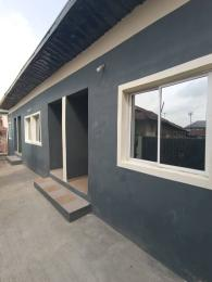 1 bedroom mini flat  Self Contain Flat / Apartment for rent Abuleoja, yaba Abule-Oja Yaba Lagos