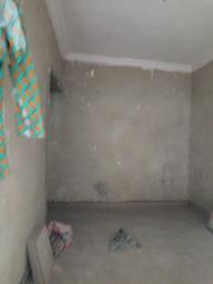 1 bedroom mini flat  Flat / Apartment for rent Off Cole street by western avenue Ojuelegba Surulere Lagos