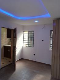 1 bedroom Self Contain for rent   Soluyi Gbagada Lagos