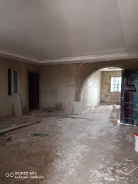 3 bedroom Blocks of Flats House for rent - Onike Yaba Lagos
