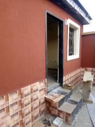 Self Contain Flat / Apartment for rent Community Street,odo eran Oworonshoki Gbagada Lagos