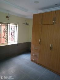 1 bedroom mini flat  Shared Apartment Flat / Apartment for rent Platinum estate off badore road. Badore Ajah Lagos