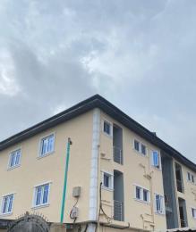 1 bedroom Self Contain for rent Shomolu Area Shomolu Shomolu Lagos